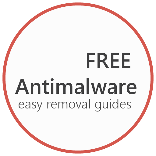 free-antimalware.com